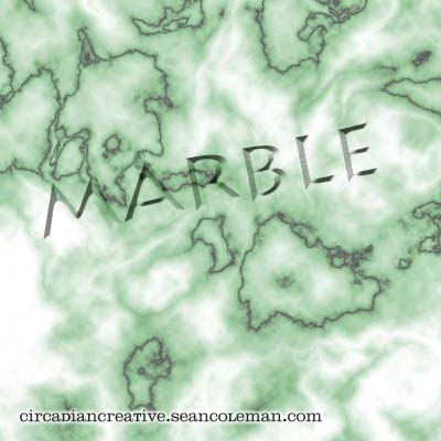basic texture 7 - marble