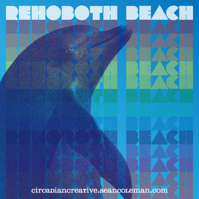 rehoboth beach delaware 2