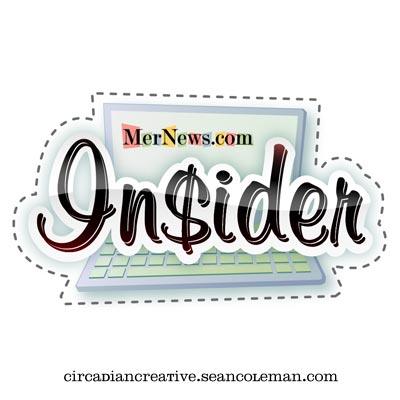 brand rebrand mernews insider logo