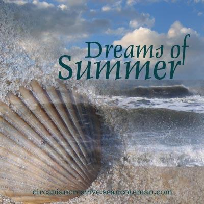 composite imagery day 5 dreams of summer