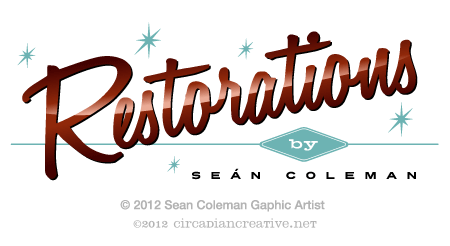 creation 15 restorations final logo