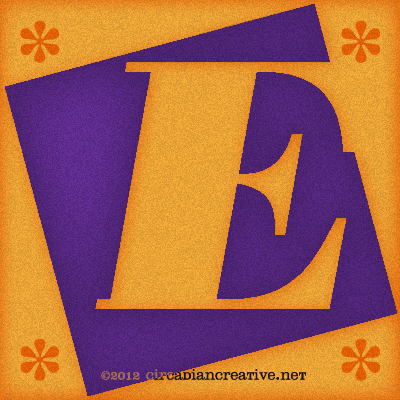 creation 50 versal-tility 5