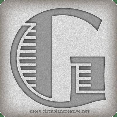 creation 52 versal-tility 7