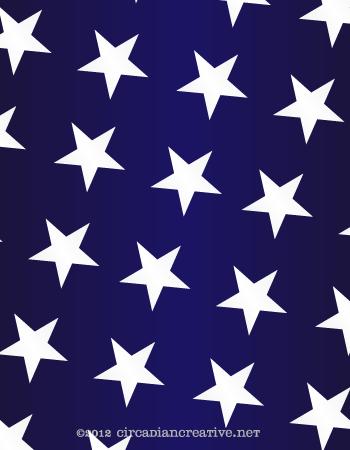 creation 185 stars