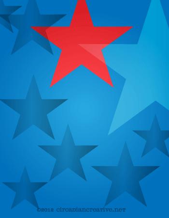 creation 186 stars 2