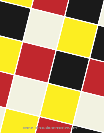 creations 195 tile