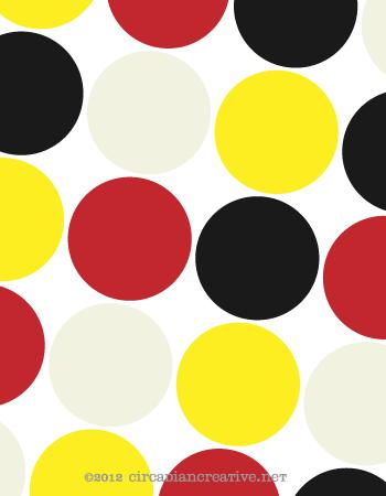 creation 196 tiles 02