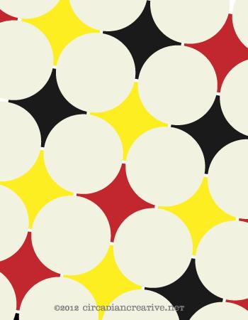 creation 197 tiles 3