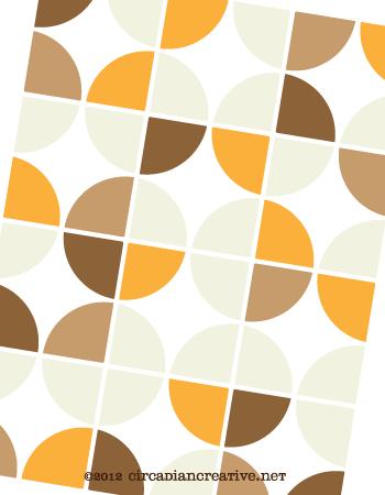 creation 199 tiles 5