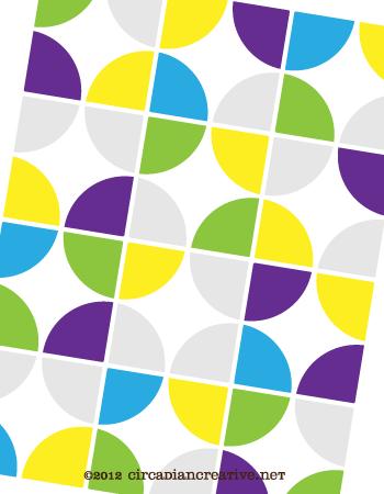 creation 200 tiles 6