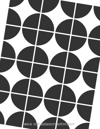 creation 201 tiles 6