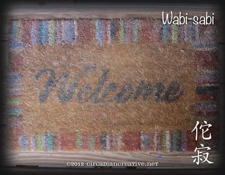 creation 213 wabi-sabi 01