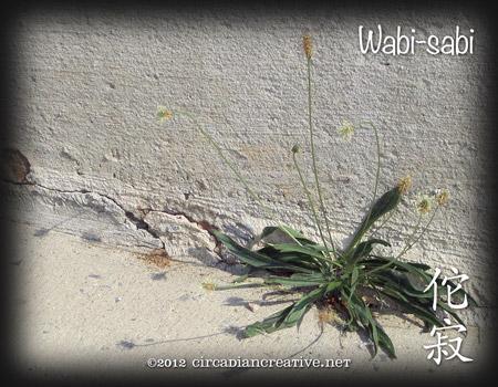creation 216 wabi-sabi 04