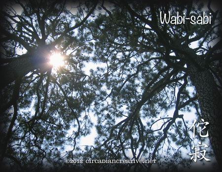 creation 217 wabi-sabi 05