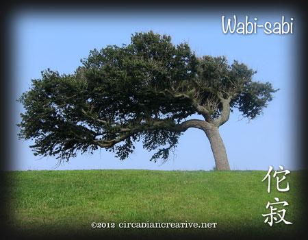 creation 218 wabi-sabi 06