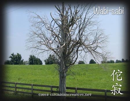 creation 219 wabi-sabi 07