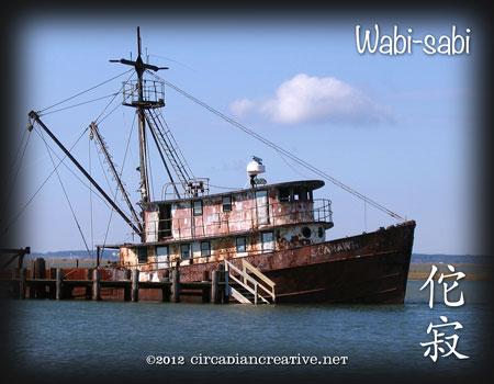 creation 221 wabi-sabi 09