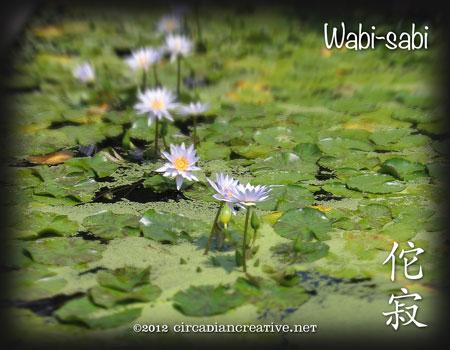 creation 222 wabi-sabi 10