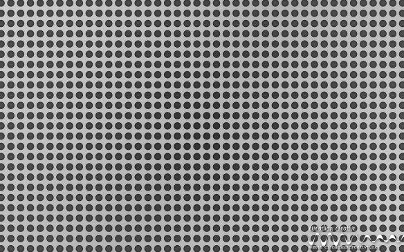 creation 340 desktop background 6