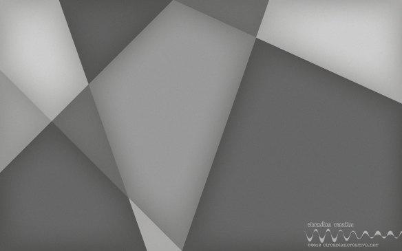 creation 344 desktop background 10