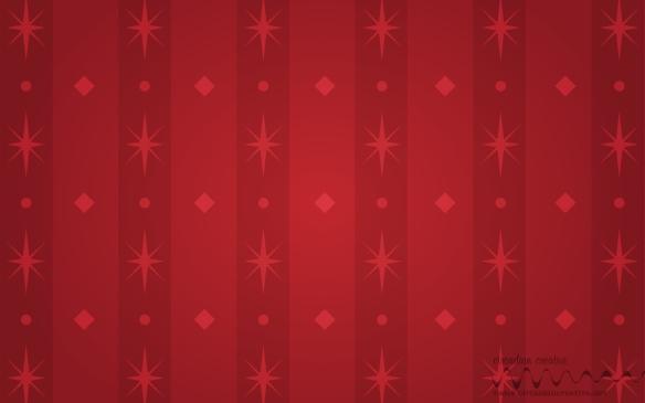 creation 352 desktop background 18